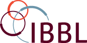 Integrated-Biobank-of-Luxembourg